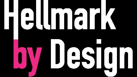 Hellmark by Design